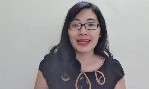 Bốn cặp từ tiếng Anh người Việt thường nhấn sai trọng âm