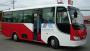 Cho thuê xe 29 chỗ Huyndai County giá rẻ đời mới