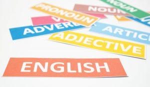 Phân biệt câu gợiý và câumệnh lệnh trong tiếng Anh