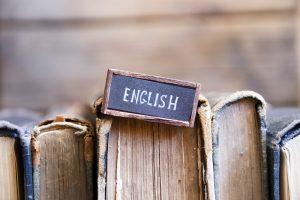 Bài tập sắp xếp tính từ trong tiếng Anh